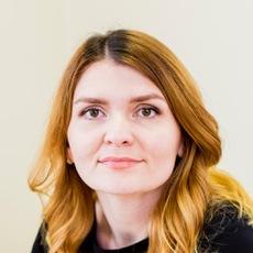 Миронова Олеся